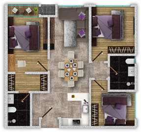floorplan-type-d1